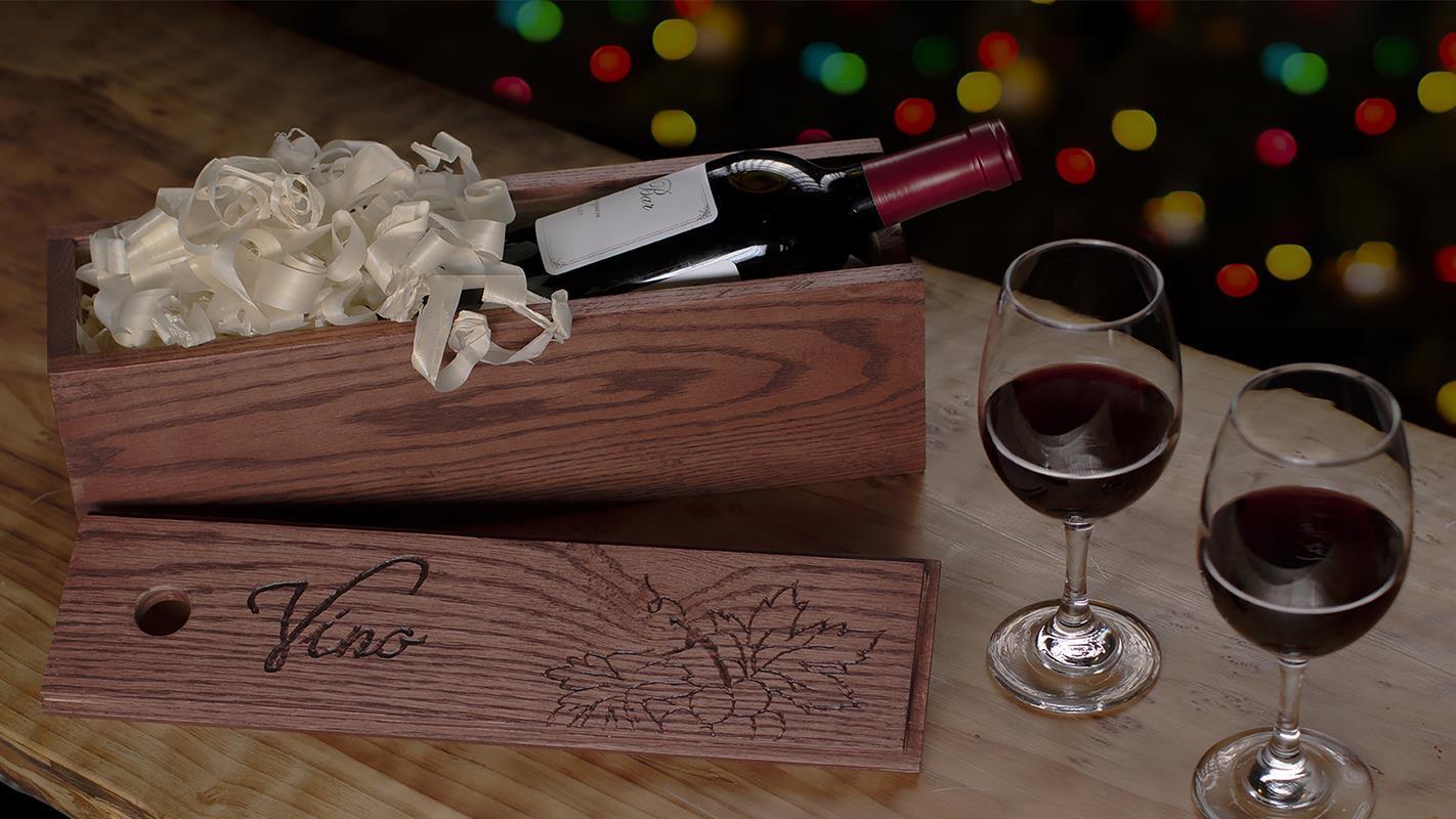wine-box-hero-1