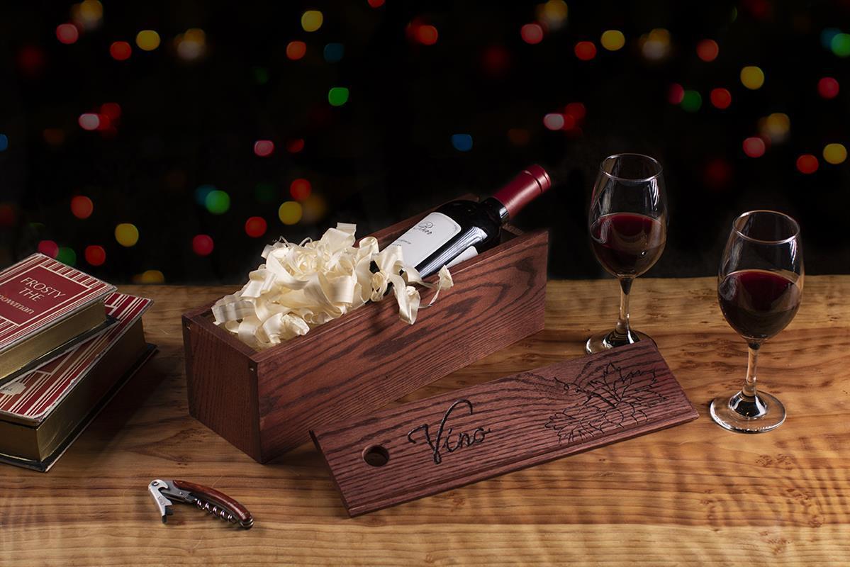 wine-box-hero-2