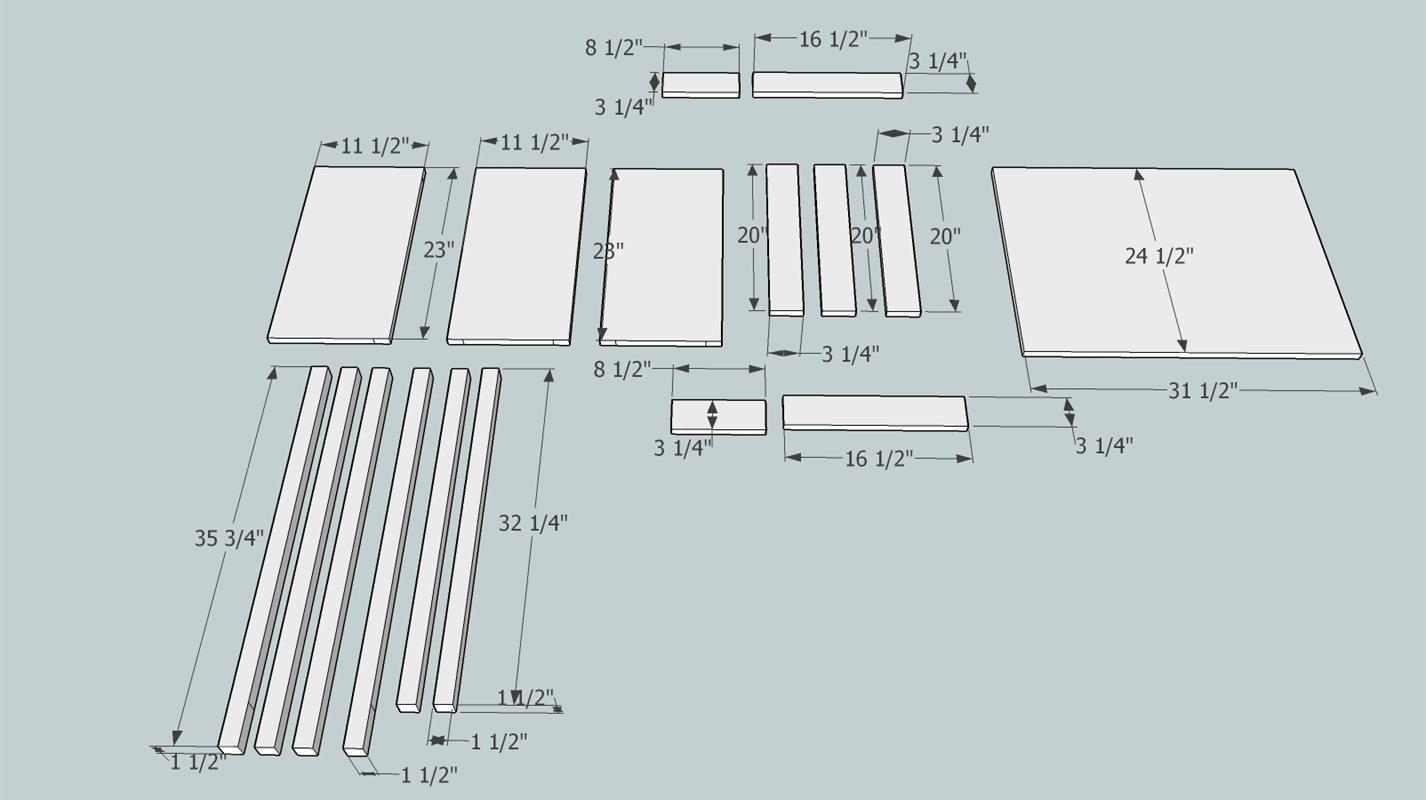 wine-cooler-table-design-cherry-cut-diagram