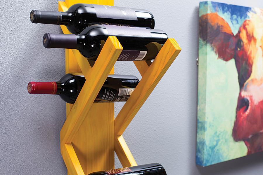 wine-rack-pic-3