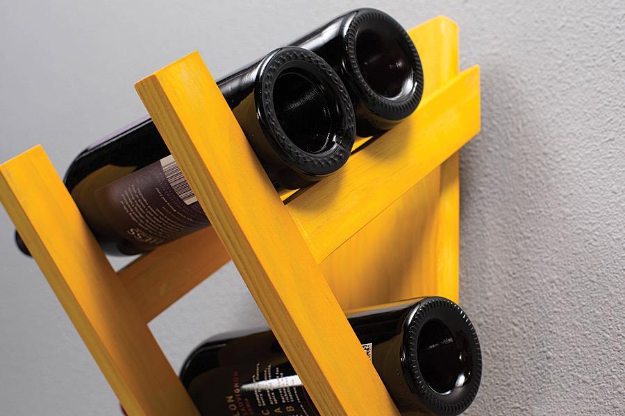 wine-rack-pic-4