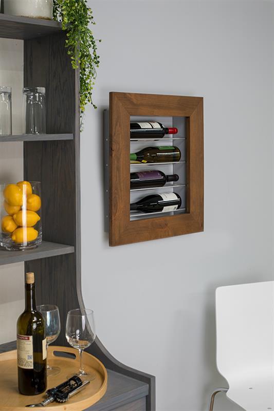 winerack-01