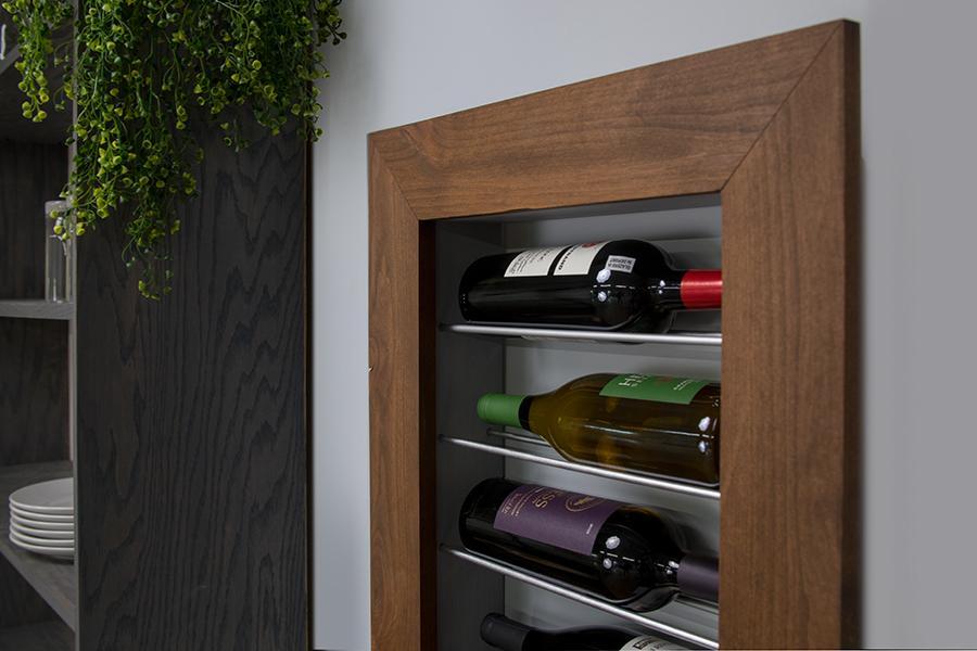 winerack-03