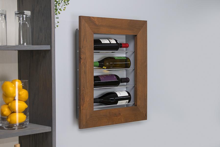 winerack-04