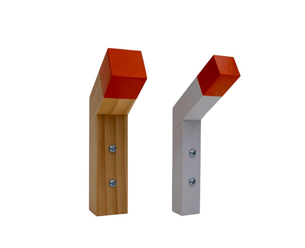 wood-coat-hooks-1