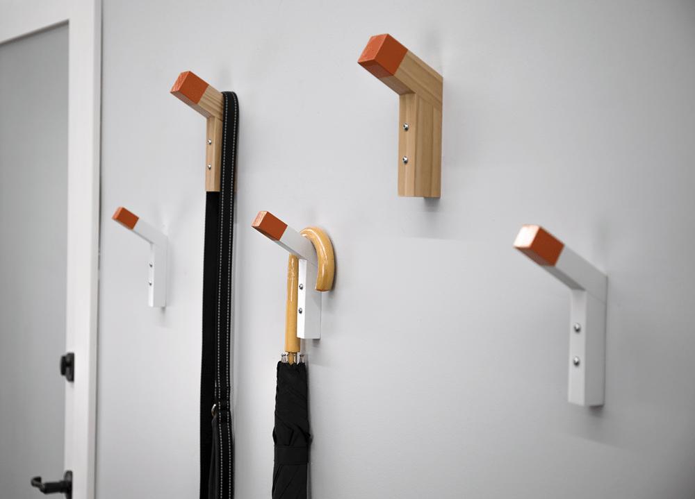 wood-coat-hooks-4