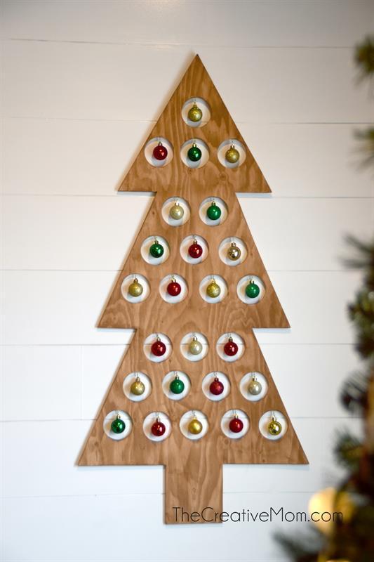 wood-tree-advent
