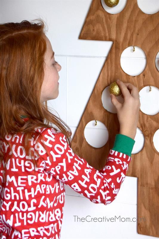 wooden-christmas-tree-2