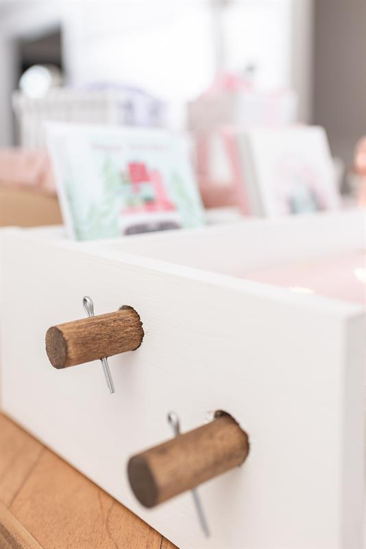 wrapping-paper-storage-0689