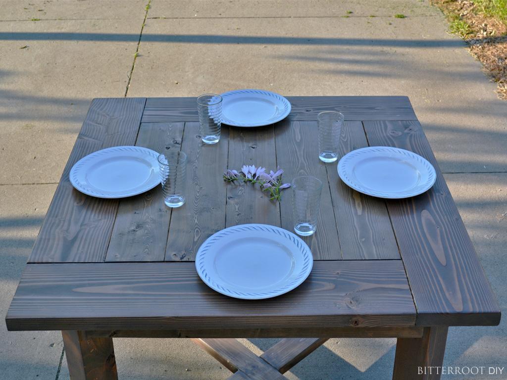 x-base-square-farmhouse-table-_-3