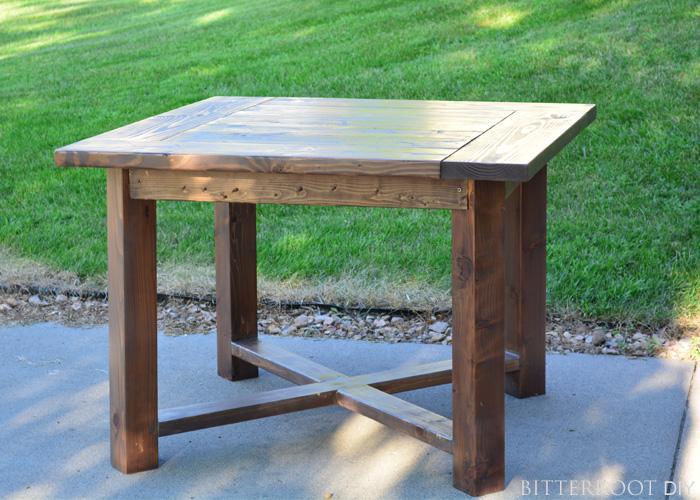 x-base-square-farmhouse-table-_-feature