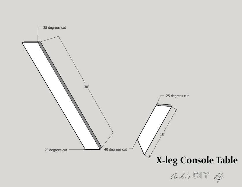 x-leg-console-leg-cuts