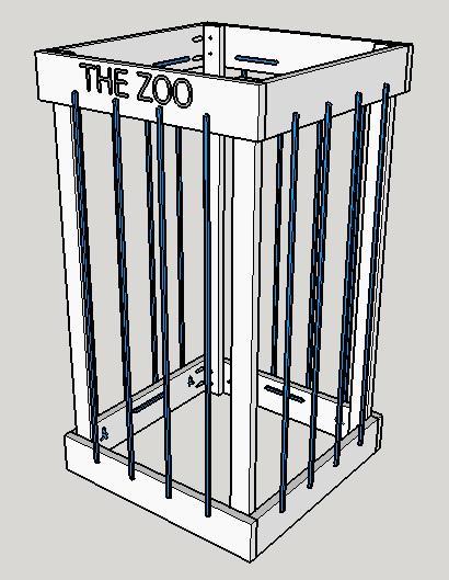 zoo-final