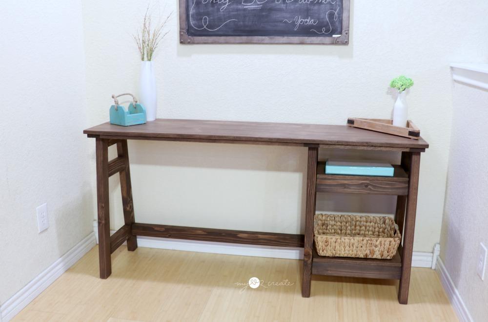 a-frame-desk-front-mylove2create
