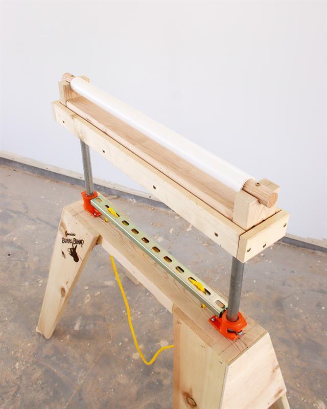 adjustable-sawhorse-rollers-slides-1