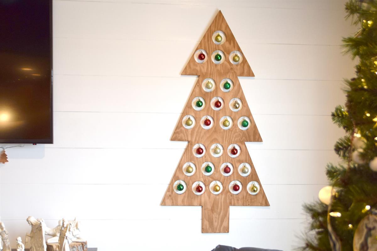 advent-tree