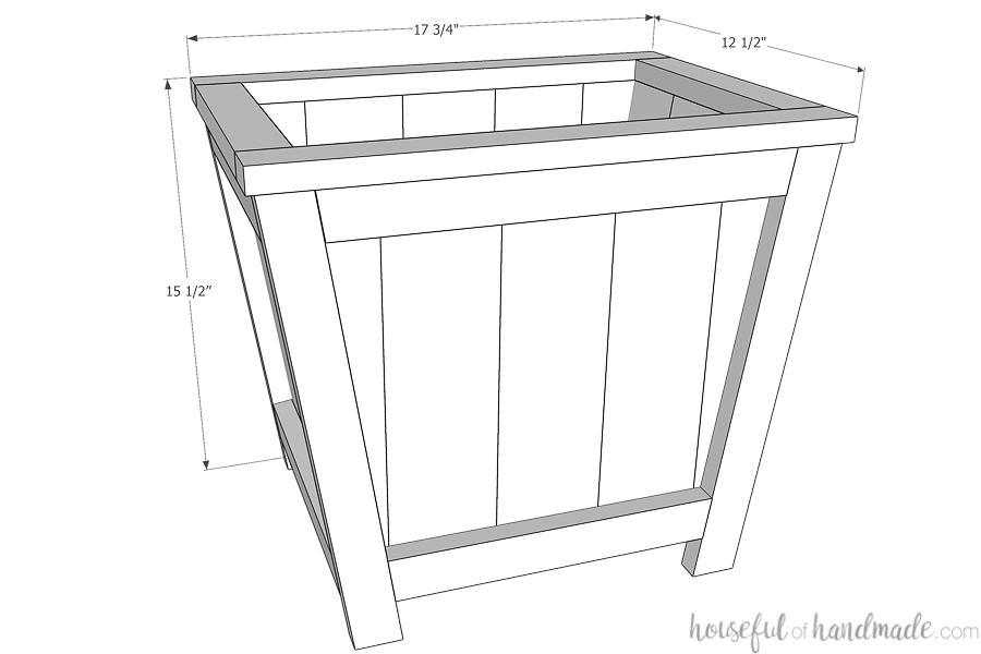 angled-cedar-planter-1