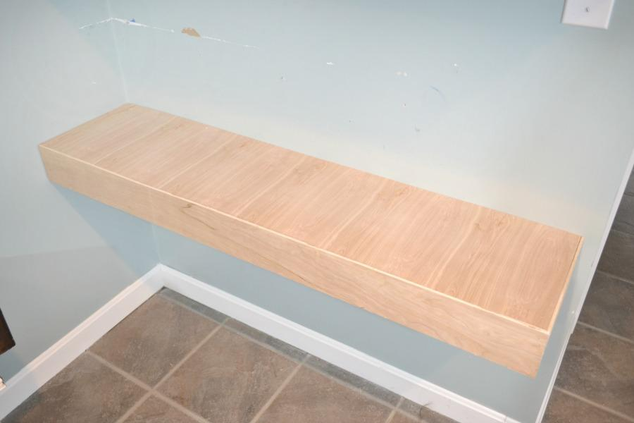 attach-front-plywood