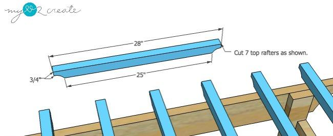 attaching-top-2x2-rafters-mylove2create