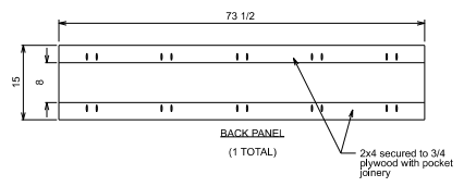 back-panel-with-measurements