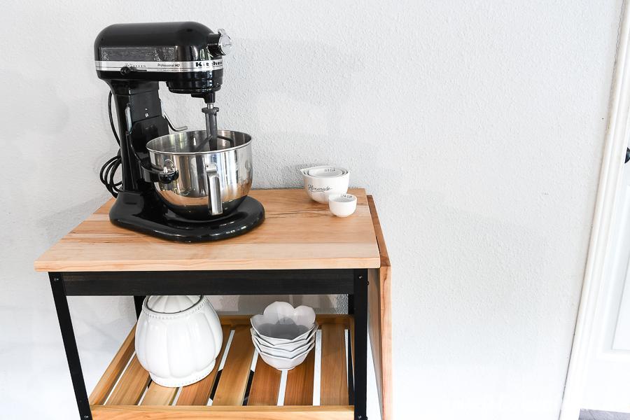 baking-cart-4