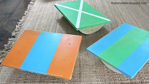 balance-board-painted-tops