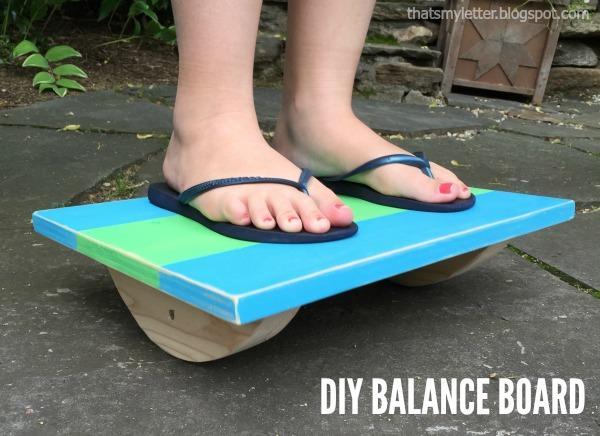 balance-board-title
