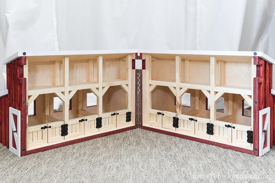 barn-dollhouse-buildsomething-1