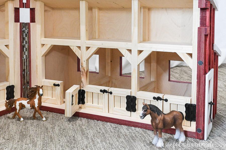 barn-dollhouse-buildsomething-2
