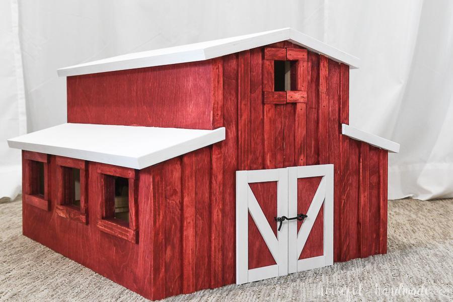barn-dollhouse-buildsomething-3