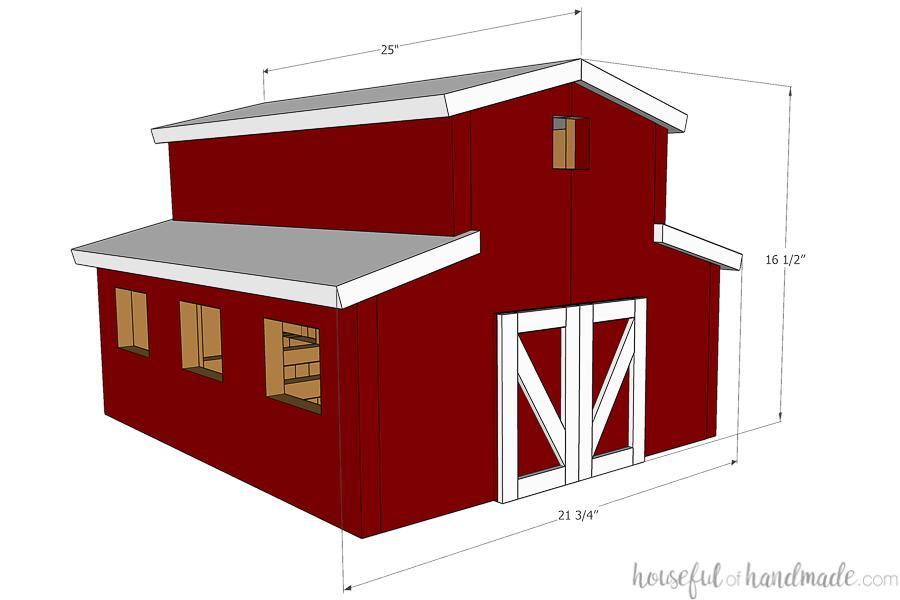 barn-dollhouse-buildsomething-5