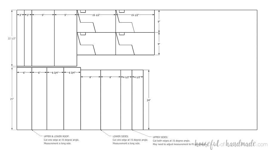 barn-dollhouse-buildsomething-7