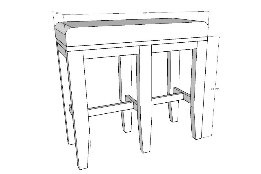 barstool-benches-final