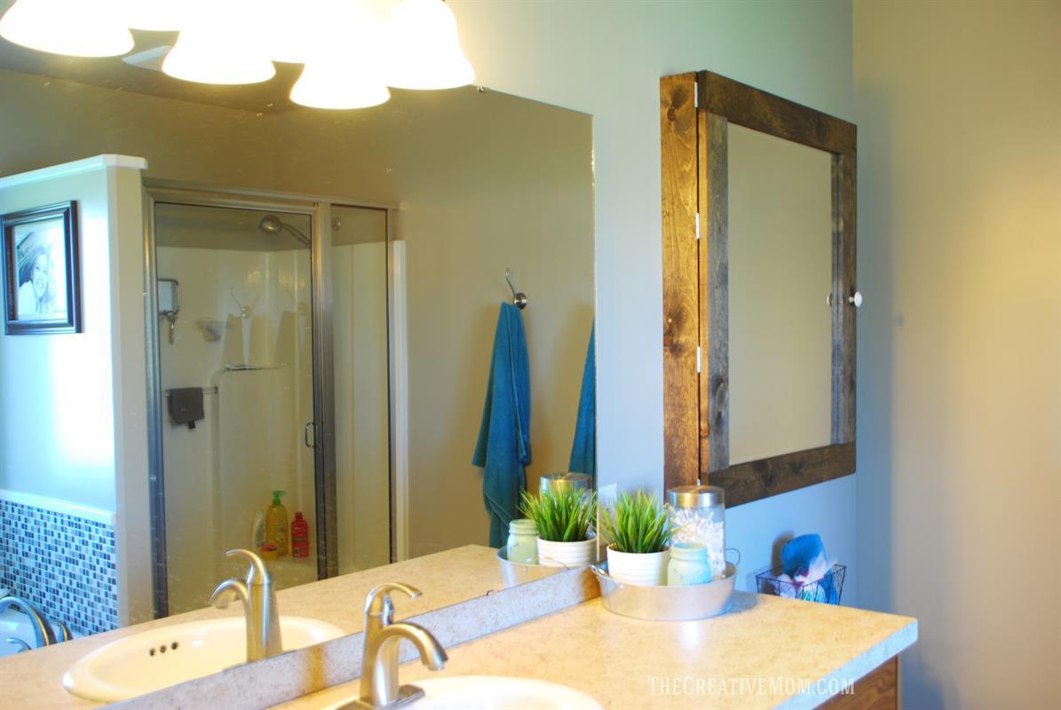 bathroom-cabinet-2