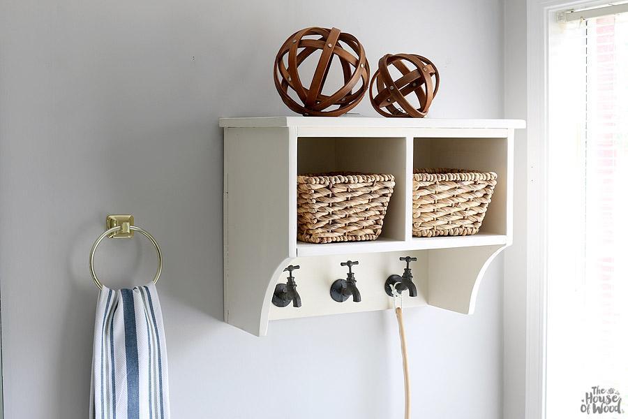 bathroom-shelf-02