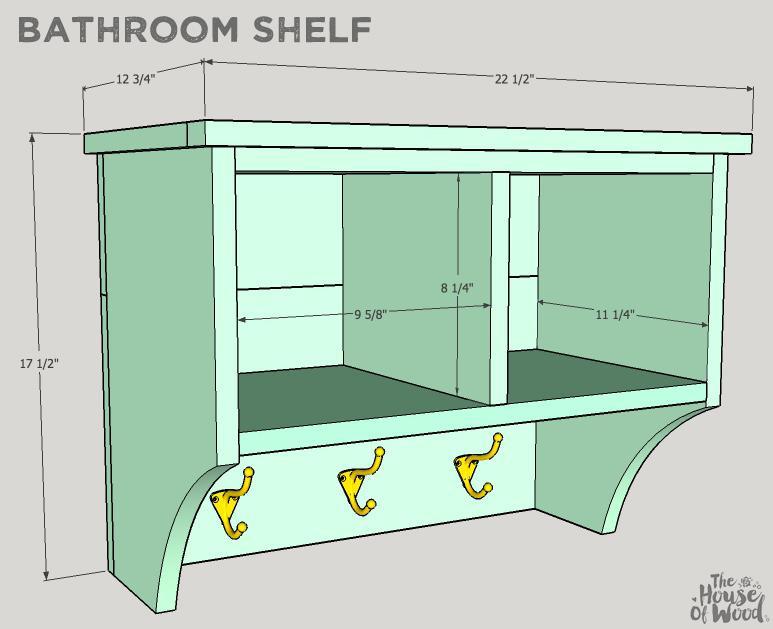 bathroom-shelf-2