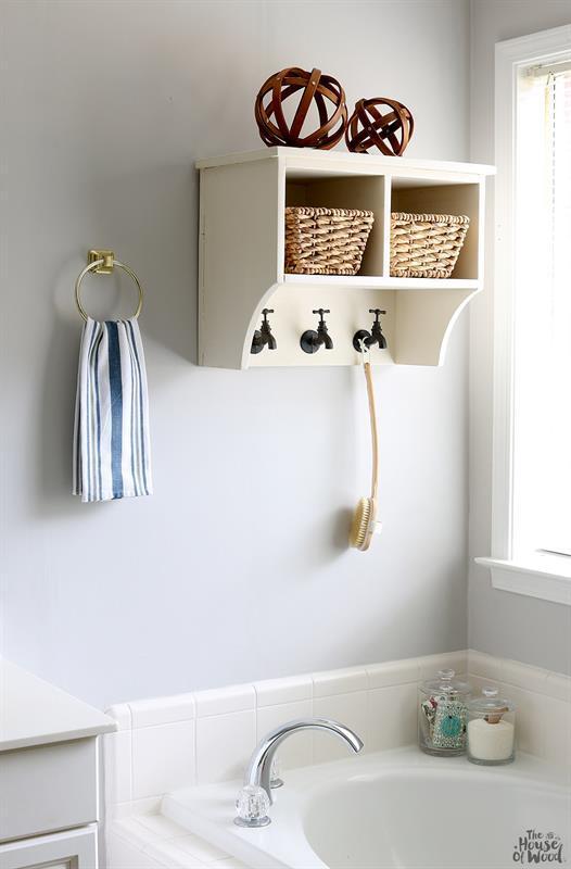 bathroom-shelf-vertical