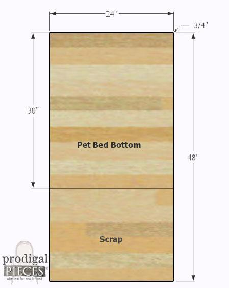 bed-bottom-cut