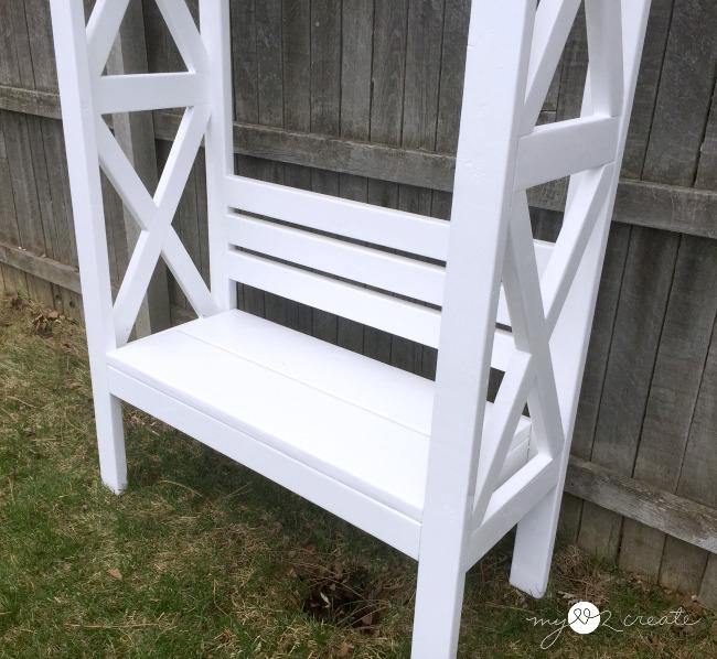 bench-close-mylove2create
