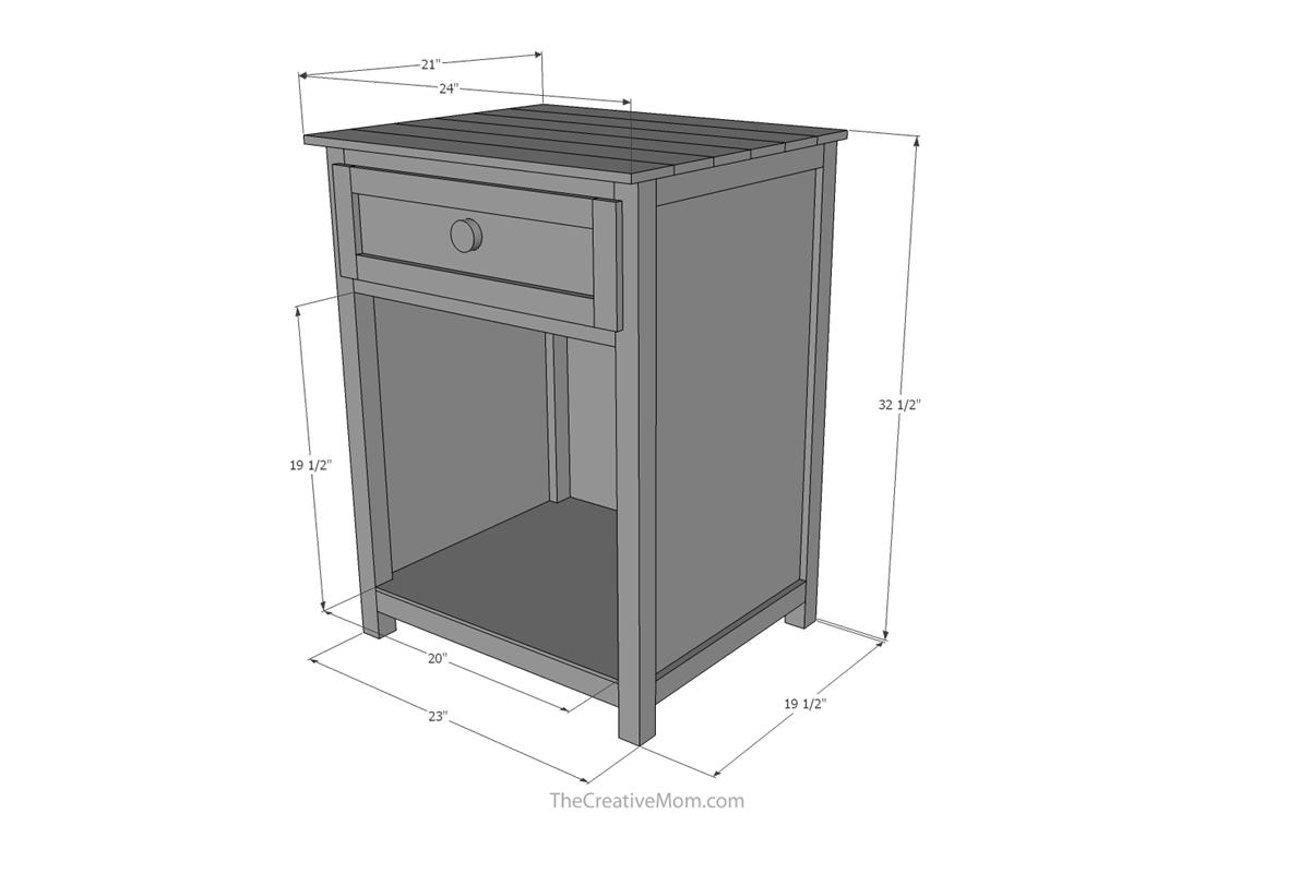 build-farmhouse-nightstand