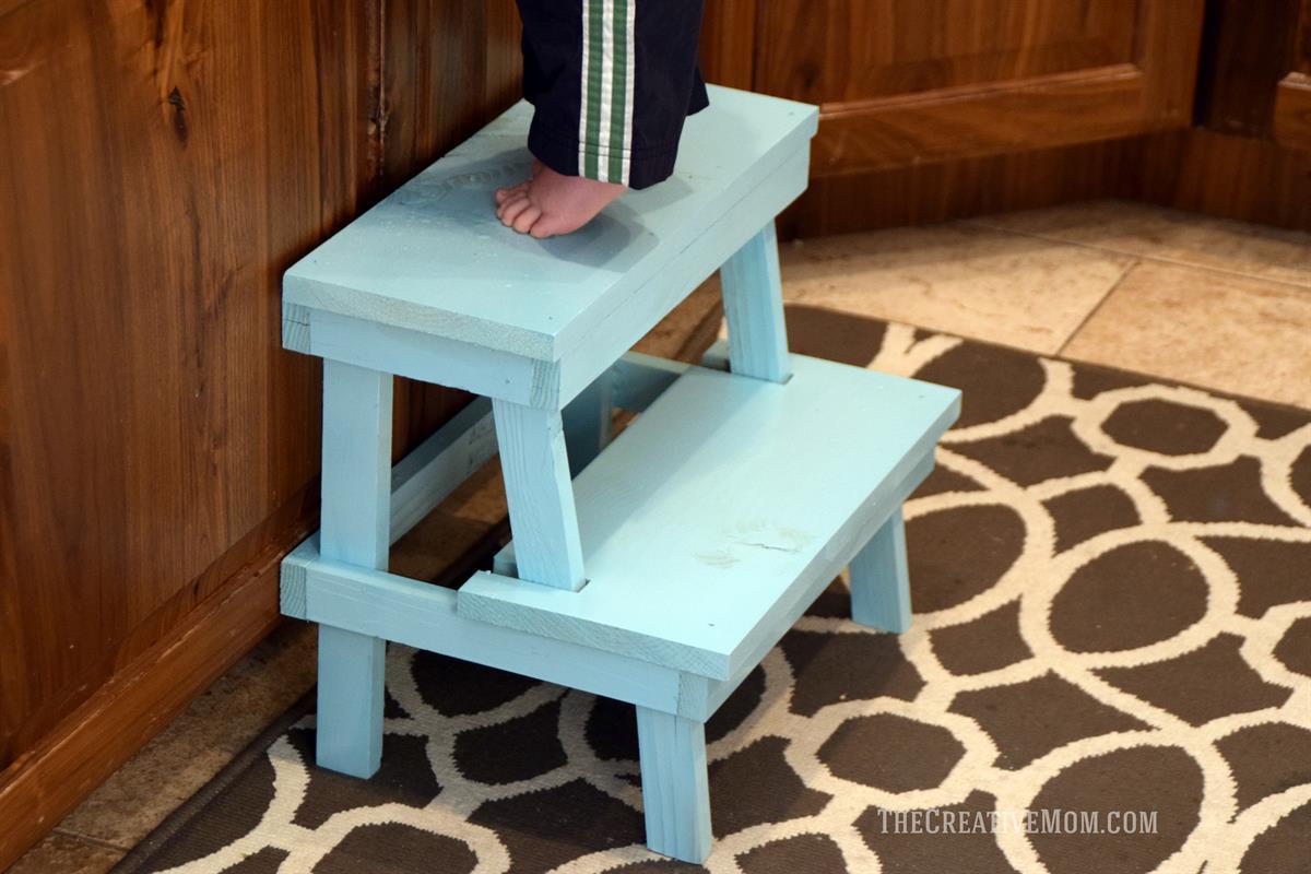 build-step-stool-2