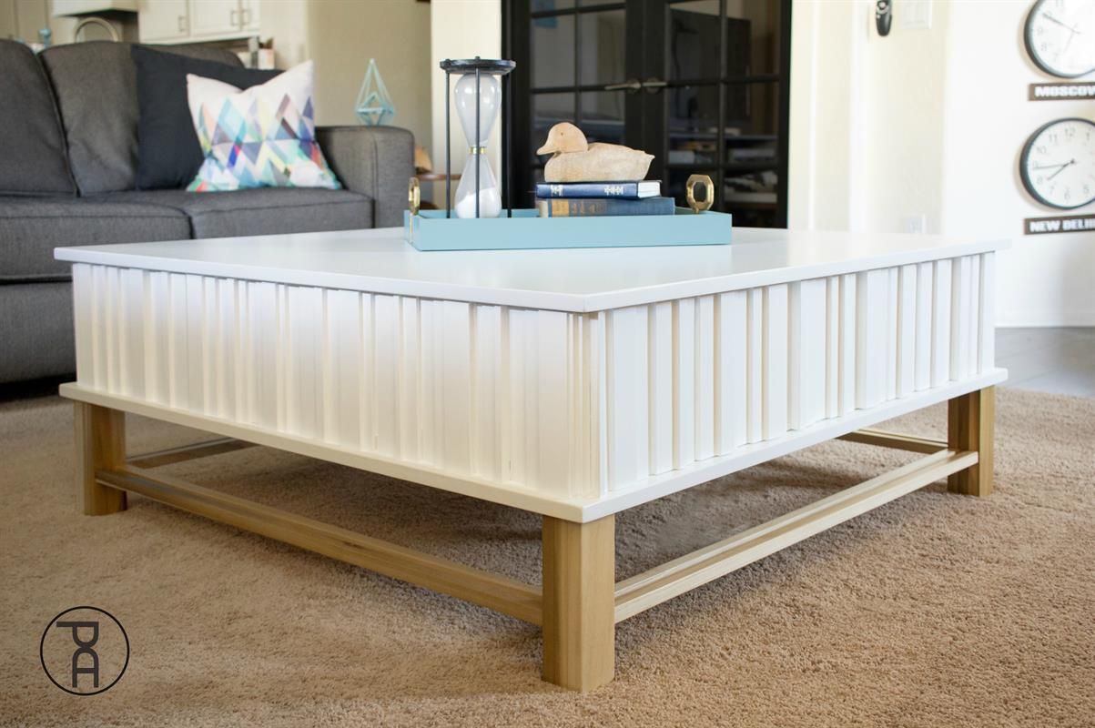 building-plans-fold-out-coffee-table-bed-wm