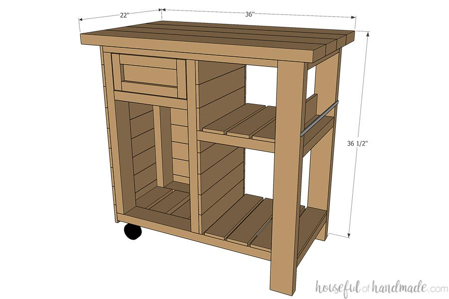 buildsomething-grill-cart-1