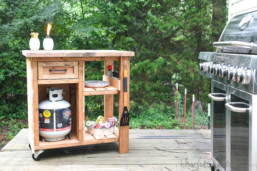 buildsomething-grill-cart-final-1