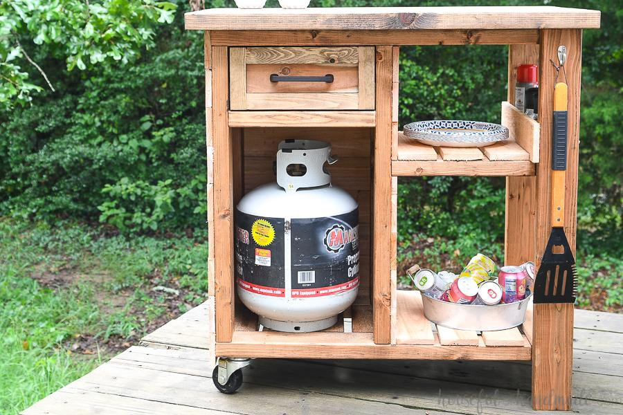 buildsomething-grill-cart-final-2
