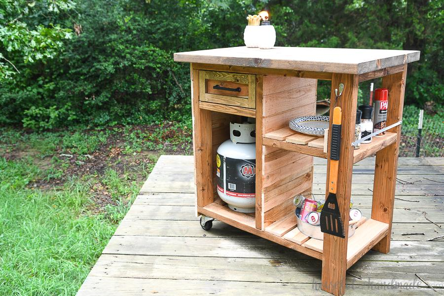 buildsomething-grill-cart-final-3