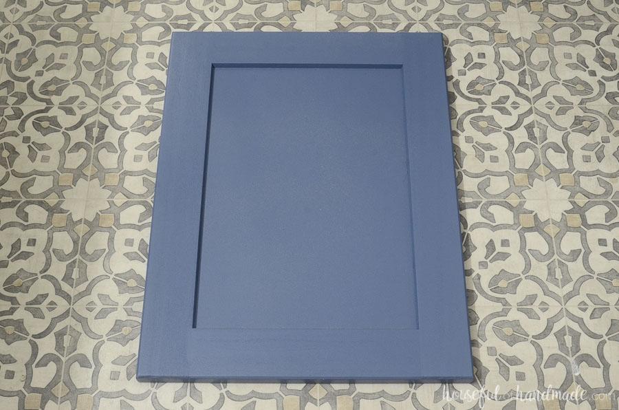 cabinet-doors-2