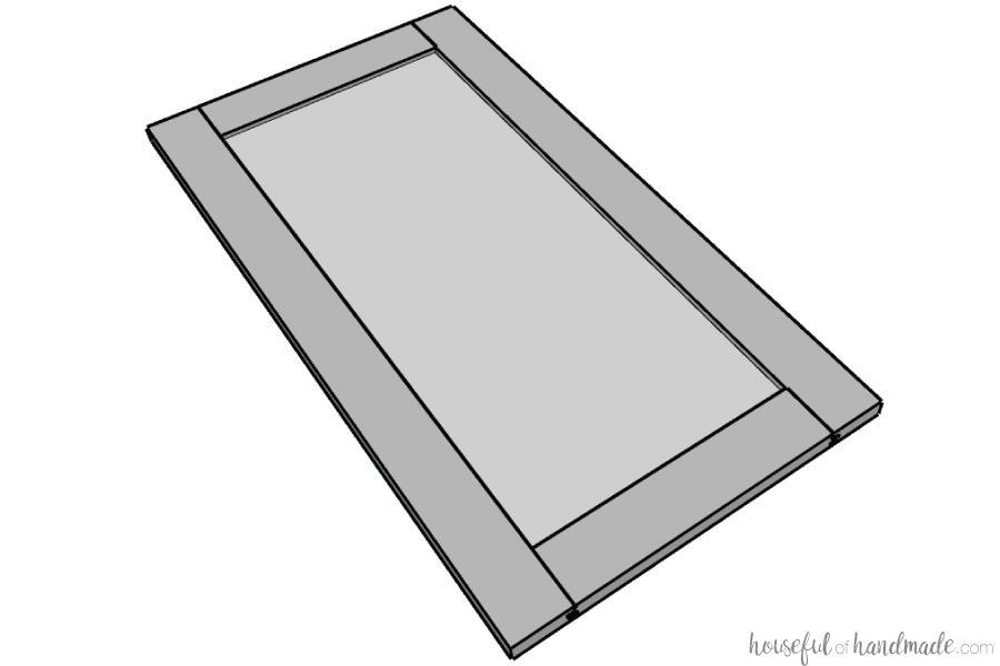 cabinet-doors-5
