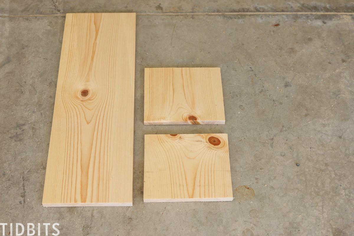 cabinet-shelf-riser-3