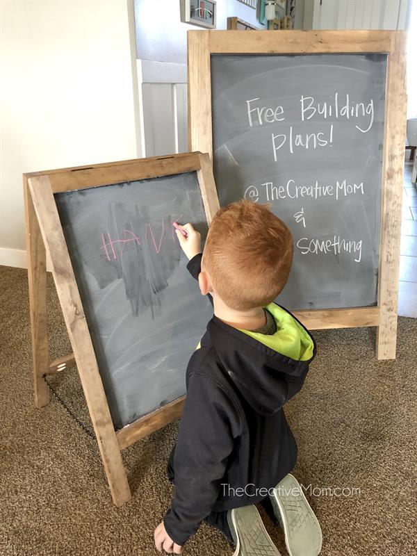 child-size-chalkboard-diy